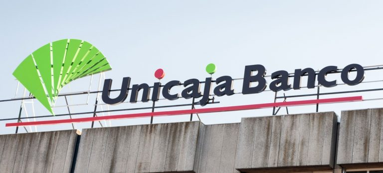 När lilla Unicaja blev en storbank