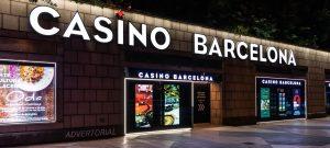 De 5 bästa kasinona att besöka i Spanien