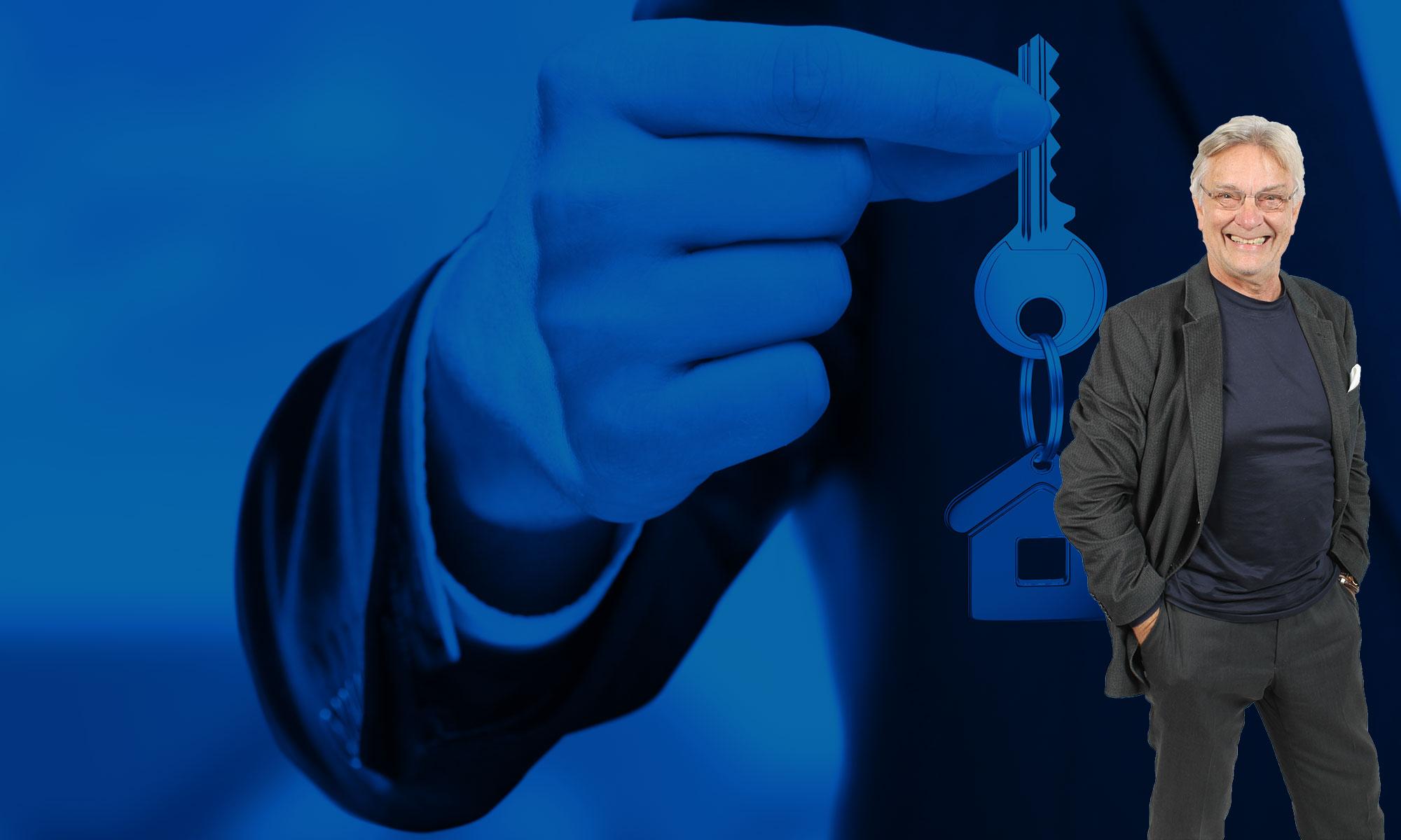 Bostadsbloggen: Billigare att köpa bostad på Costa del Sol fram till 31 december 2021!