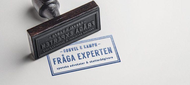 Fråga Experten: Vad innebär DAFO?