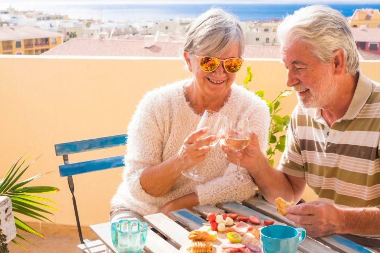 Den spanska bostadsmarknaden – Rätt och Fel!  Del 2