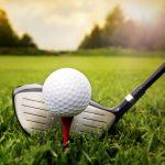 AHN Golf - September 2021