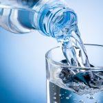 Är din vattenflaska hälsofarlig?