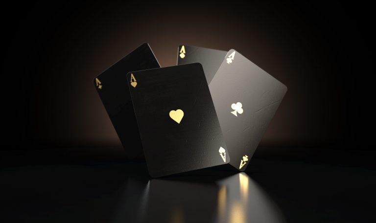 Spela på casino med eller utan licens som utlandssvensk