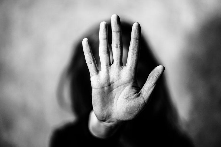 Mer hustrumisshandel än någonsin