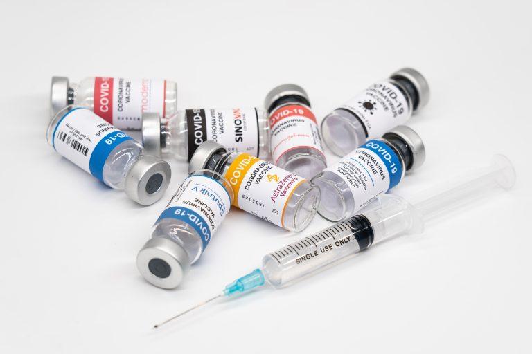 Andalusien kan nå 70 % vaccinerade redan i mitten av juli