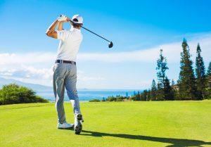 Här är Europas golfparadis