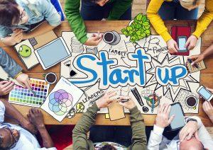 Ny tillväxt på Costa del Sol: Skandinaviska entreprenörer tar nya tag