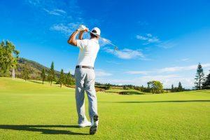 Marbellas golfklubbar samarbetar med golfpass