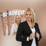 La Sueca hälsar välkommen till En Sueco september 2021