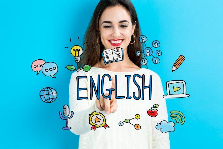 KURIOSA - Varför är spanjorer så dåliga på att prata engelska?