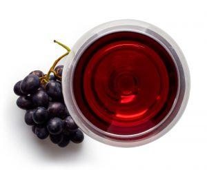 Kvalitetsbeteckningar för spanska viner