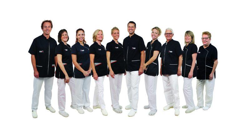 Clínica Dental Escandinava har öppnat ny klinik i Sitio de Calahonda