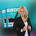 La Sueca hälsar välkommen till En Sueco oktober 2021