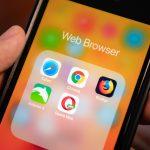 8 användbara tips för Google Chrome