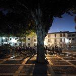På rätt bar vid rätt tidpunkt - hur man får saker och ting gjort i södra Spanien