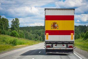 Málaga exporterar mer än någonsin