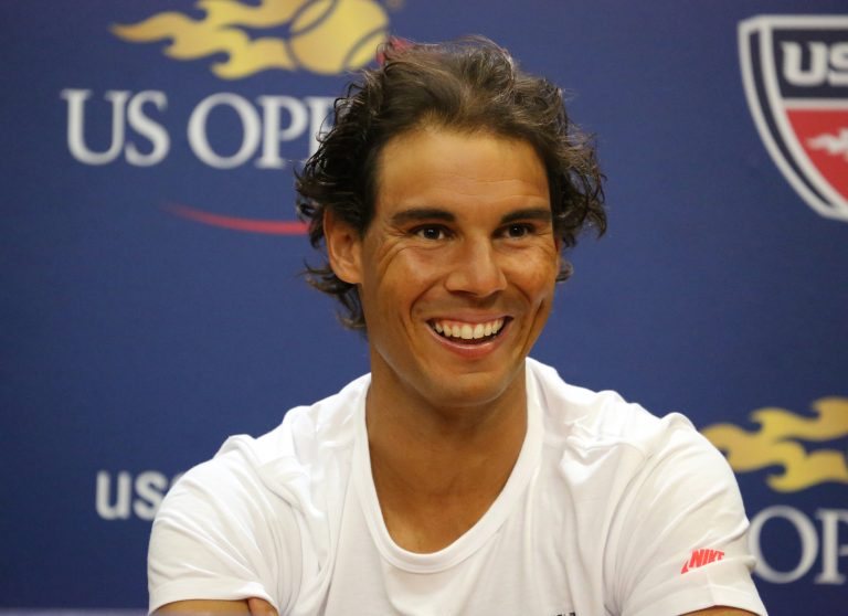 Nadals mäklarföretag köper Marbellatomt till ett värde av 50 miljoner euro
