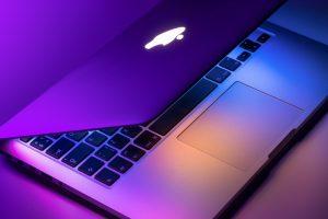 10 användbara genvägar för din Mac