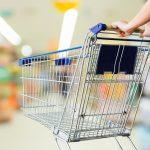 Risk för tomma butikshyllor till jul