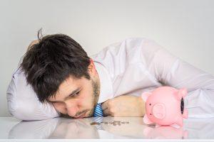 Ännu dyrare att vara egenföretagare i Spanien