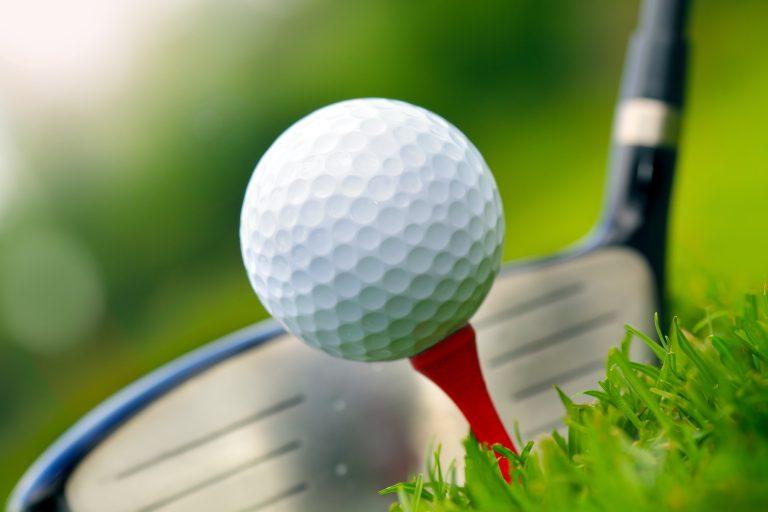 Costa del Sol blir återigen centrum för världens golfelit